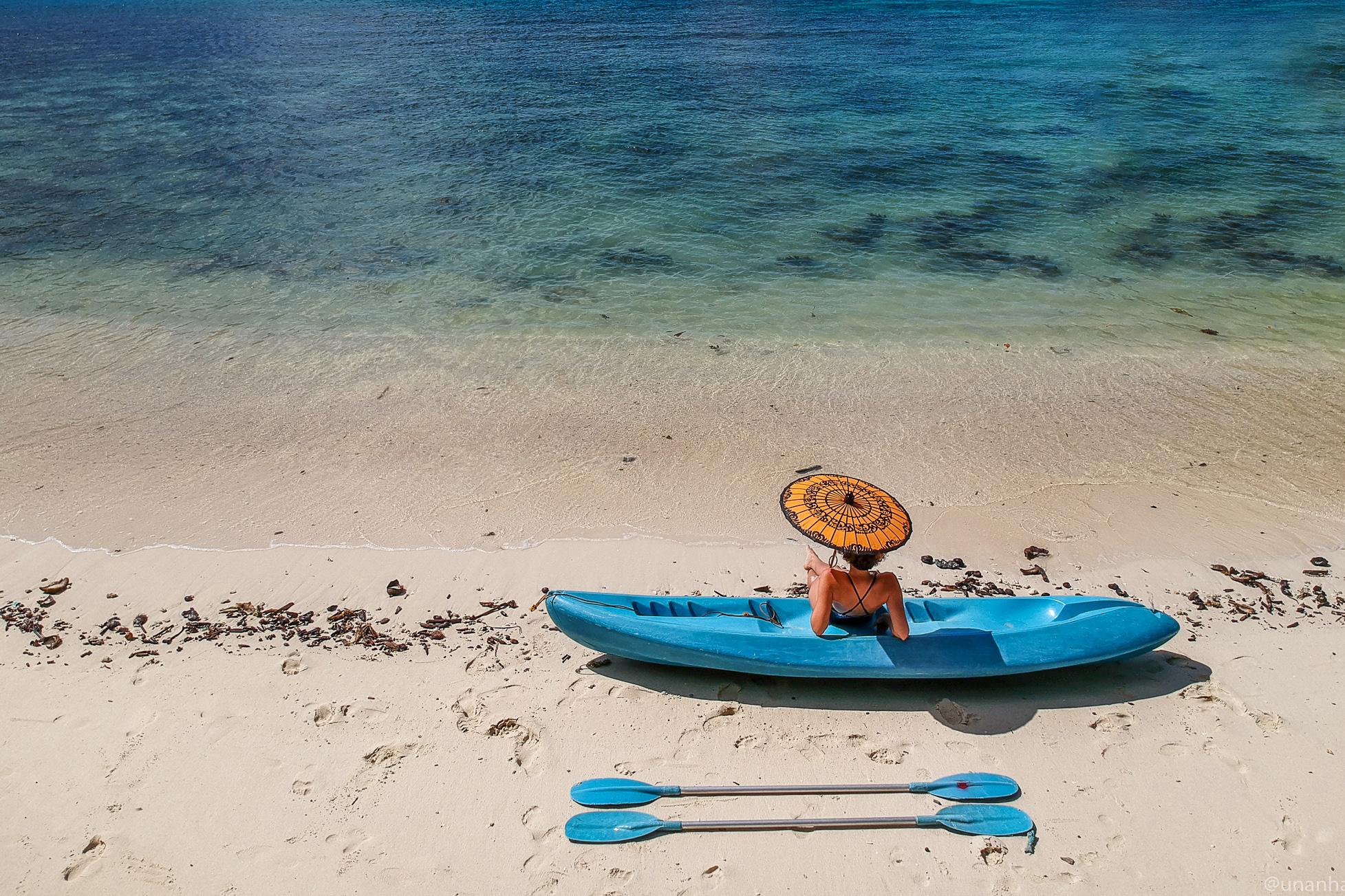 El Nido (Palawan, Filipine) – ghid pentru a nu rata atâta frumusețe