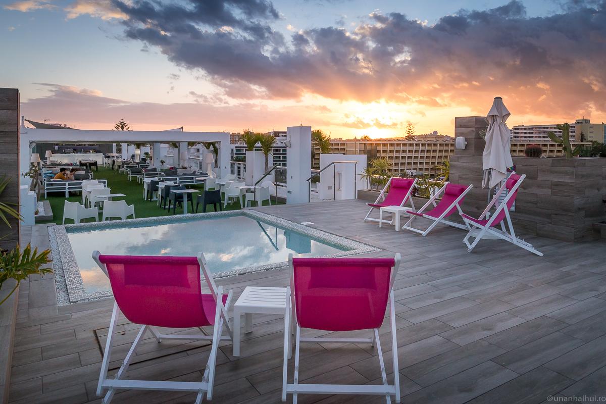 Cum să alegi hotelul Labranda potrivit, în Gran Canaria