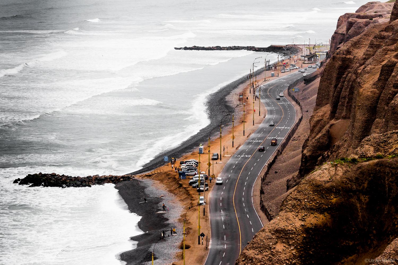 10 locuri din calatoria noastra in Peru