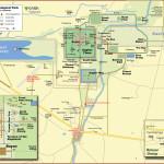 Harta este preluata de pe www.angkorpura.com