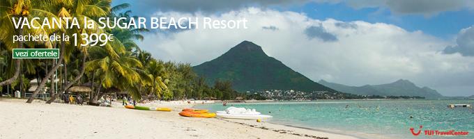 sugar_beach_mauritius