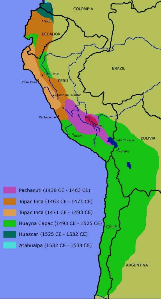 640px-Inca-expansion