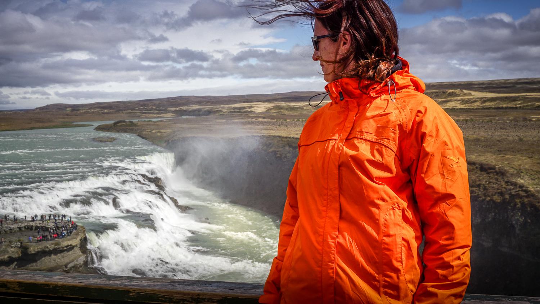 Intalnire cu Islanda free online dating in arad (romania)