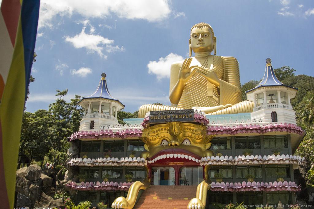 IMG_3909_templu