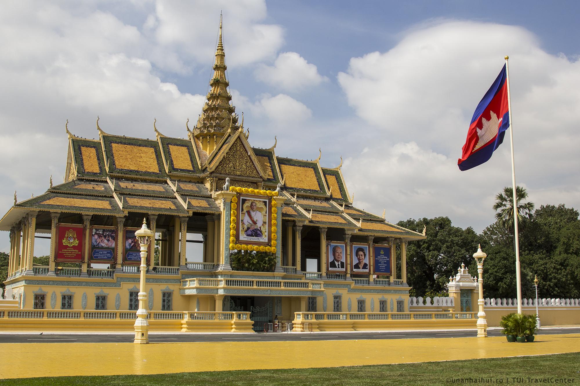 Intalnire de fata din Cambodgia Dating om bogat Toulouse