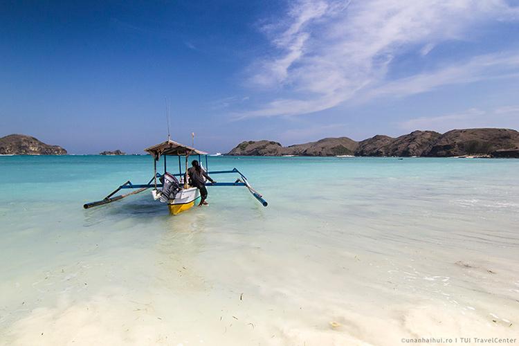 Sssstt! Lombok este inca o insula secreta! (prima parte)
