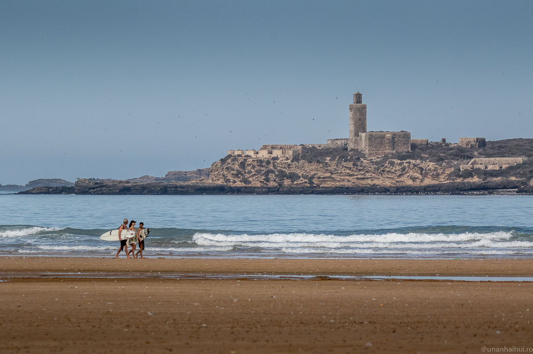Femeie marocana Cautare in Fran? a