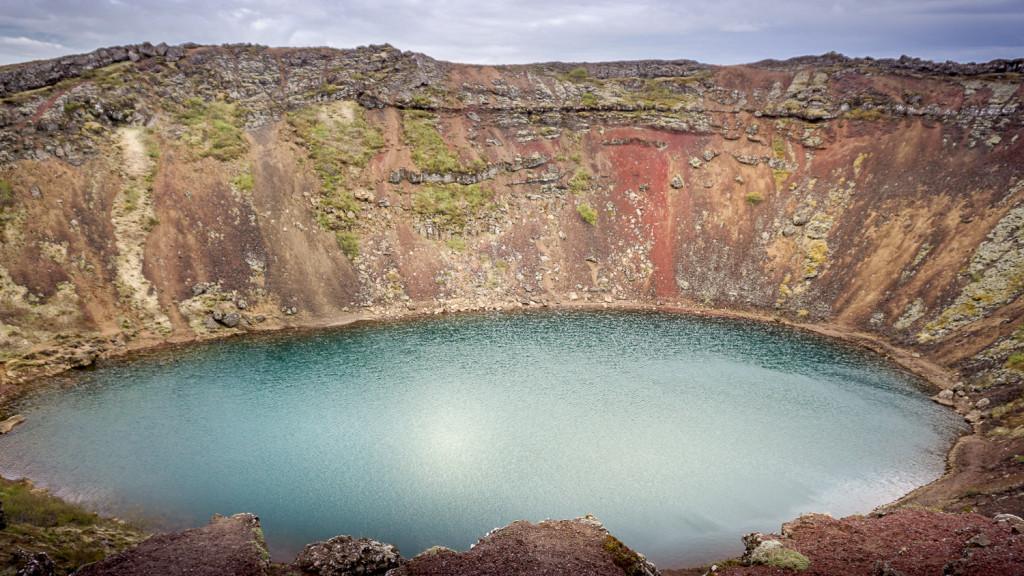 crater vulcan-2