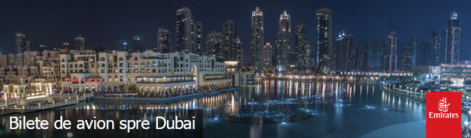 dubai_aerolines_emirates_night