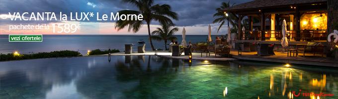 lux_le_morne_mauritius